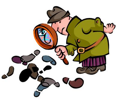 http://www.geektips.net/wp-content/uploads/2008/05/computer-forensics.jpg