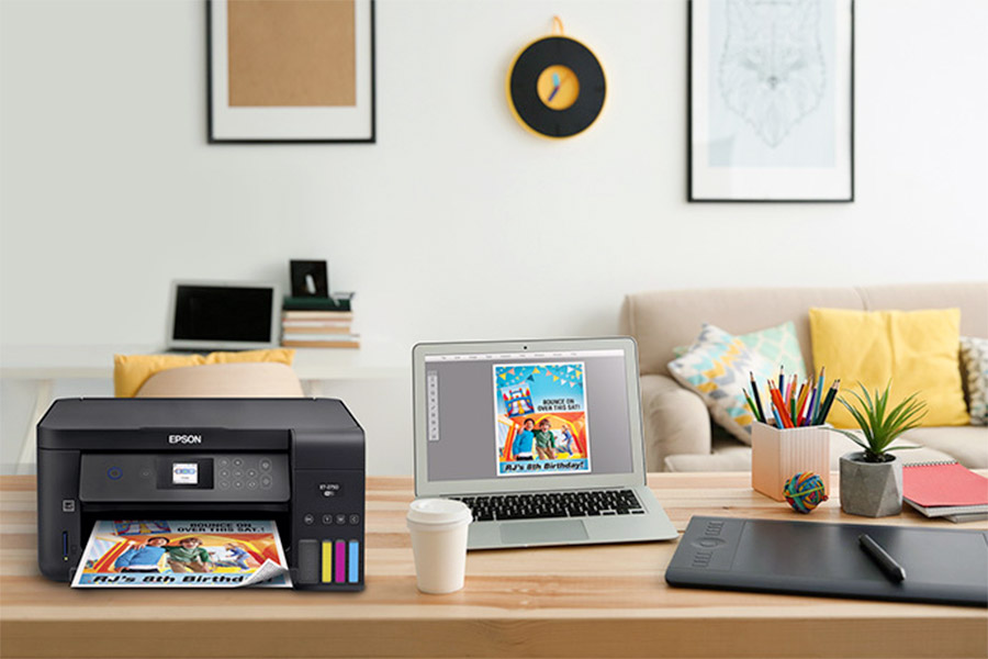 √ What is a Supertank Printer? With Recommendation - Geek Tips