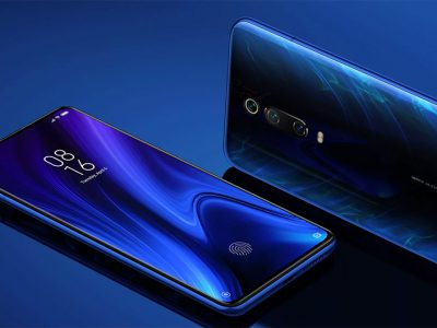 Xiaomi Redmi K20 Pro Review, Everything You Need to Know