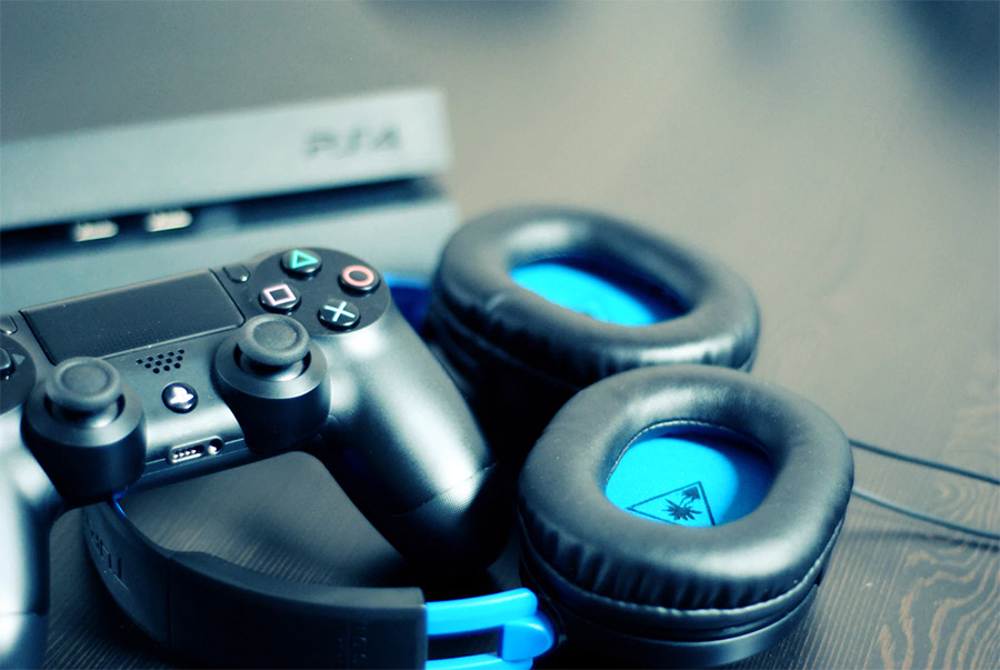 How to fix Playstation 4 isssue: Console won't turn on